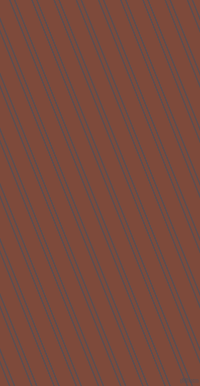 112 degree angles dual stripe lines, 3 pixel lines width, 6 and 29 pixels line spacing, dual two line striped seamless tileable