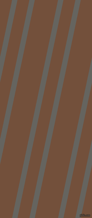 78 degree angles dual striped lines, 18 pixel lines width, 40 and 78 pixels line spacing, dual two line striped seamless tileable
