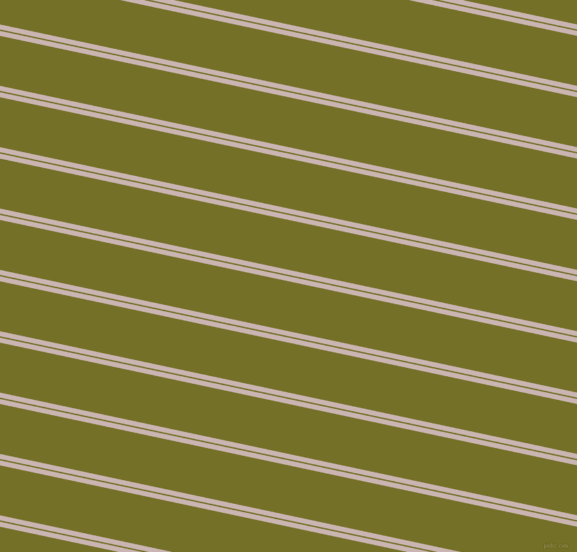 168 degree angle dual stripe line, 7 pixel line width, 2 and 70 pixel line spacing, dual two line striped seamless tileable