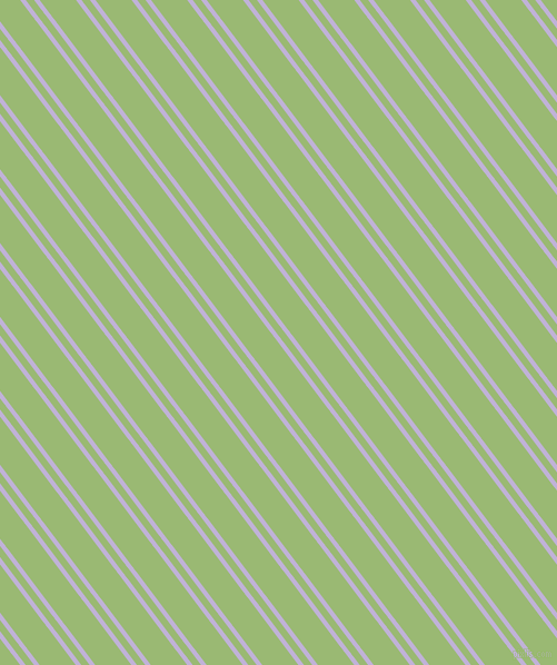 127 degree angle dual stripes lines, 4 pixel lines width, 6 and 26 pixel line spacing, dual two line striped seamless tileable
