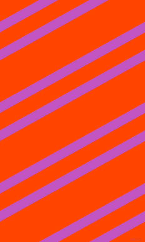 29 degree angle dual stripe lines, 30 pixel lines width, 48 and 117 pixel line spacing, dual two line striped seamless tileable
