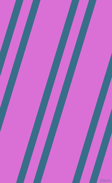 73 degree angle dual striped line, 23 pixel line width, 30 and 98 pixel line spacing, dual two line striped seamless tileable