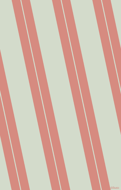 102 degree angle dual stripe line, 35 pixel line width, 4 and 89 pixel line spacing, dual two line striped seamless tileable