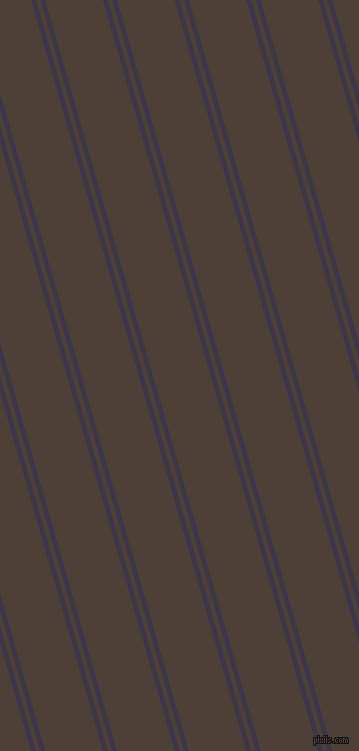 106 degree angle dual stripes lines, 5 pixel lines width, 4 and 55 pixel line spacing, dual two line striped seamless tileable
