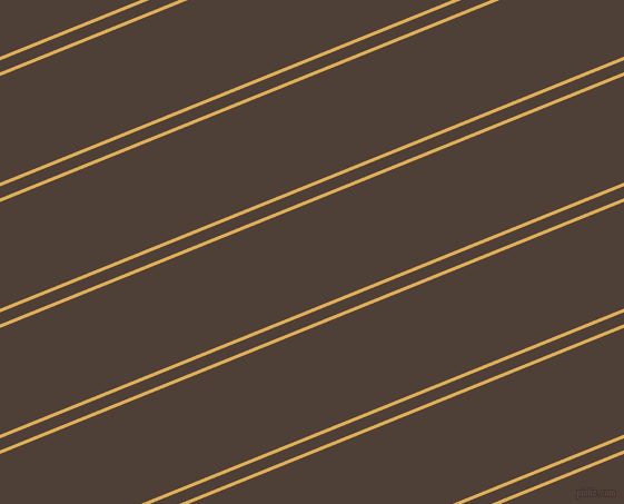 22 degree angles dual striped lines, 3 pixel lines width, 10 and 89 pixels line spacing, dual two line striped seamless tileable