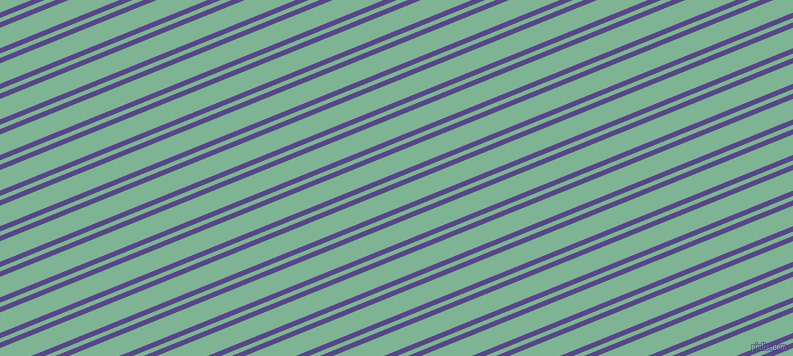 22 degree angle dual stripes line, 5 pixel line width, 4 and 19 pixel line spacing, dual two line striped seamless tileable
