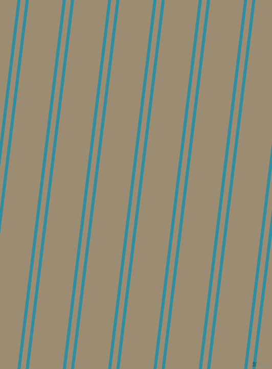 83 degree angles dual striped line, 6 pixel line width, 10 and 66 pixels line spacing, dual two line striped seamless tileable