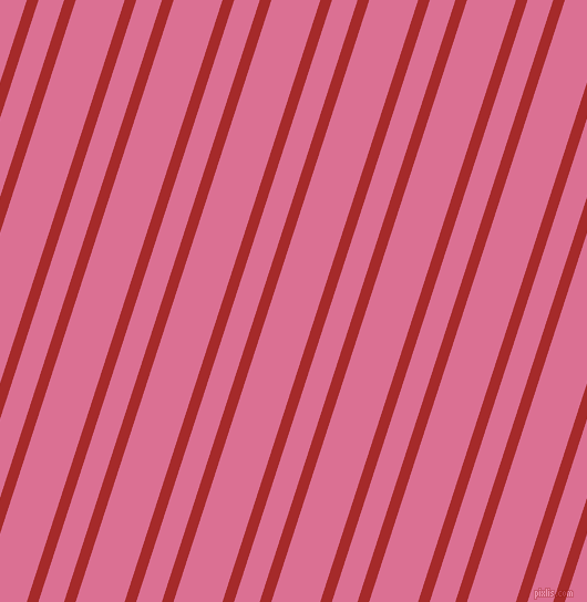 72 degree angles dual stripe line, 10 pixel line width, 22 and 42 pixels line spacing, dual two line striped seamless tileable