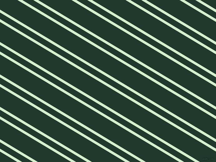 149 degree angles dual stripe line, 8 pixel line width, 18 and 55 pixels line spacing, dual two line striped seamless tileable