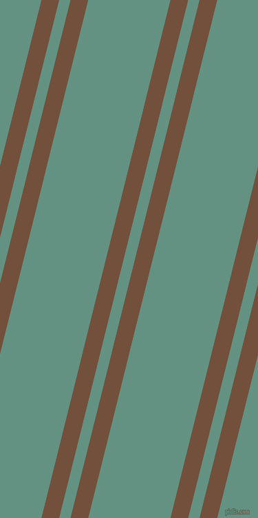 76 degree angles dual stripe lines, 25 pixel lines width, 16 and 116 pixels line spacing, dual two line striped seamless tileable