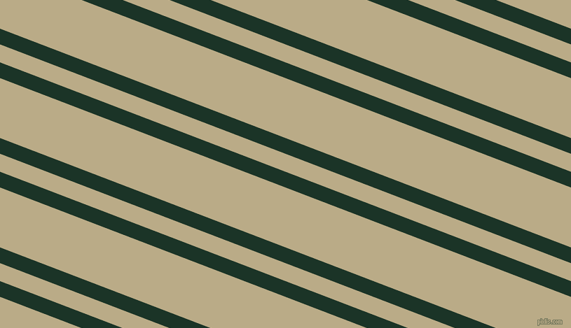 159 degree angles dual stripe line, 21 pixel line width, 24 and 80 pixels line spacing, dual two line striped seamless tileable