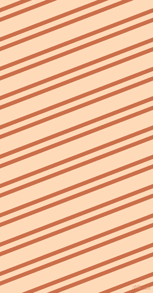 21 degree angle dual stripe lines, 8 pixel lines width, 10 and 29 pixel line spacing, dual two line striped seamless tileable