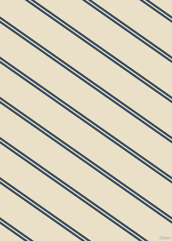 145 degree angles dual stripes lines, 7 pixel lines width, 4 and 90 pixels line spacing, dual two line striped seamless tileable