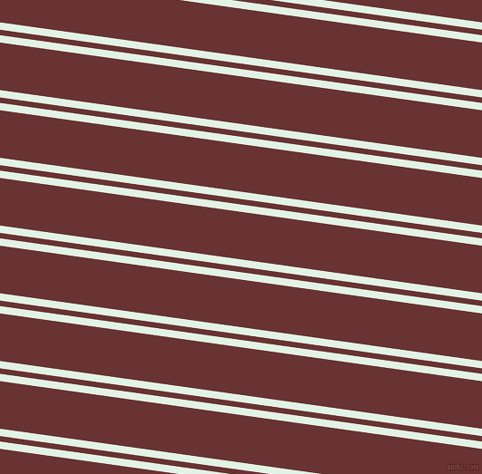172 degree angles dual striped lines, 8 pixel lines width, 6 and 52 pixels line spacing, dual two line striped seamless tileable