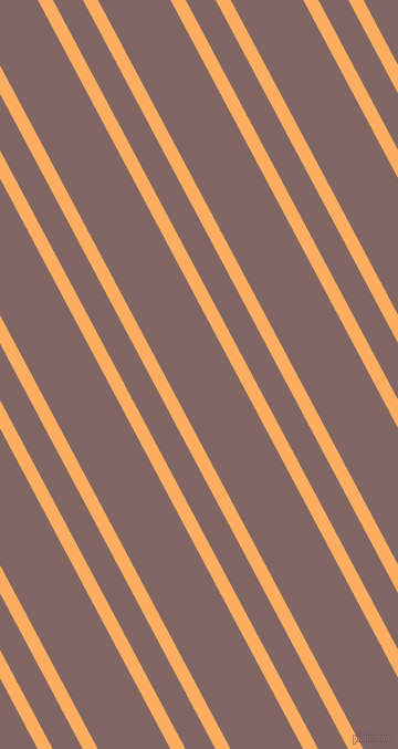 118 degree angle dual stripes lines, 12 pixel lines width, 24 and 58 pixel line spacing, dual two line striped seamless tileable