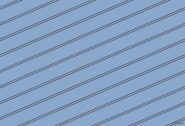 23 degree angles dual striped line, 2 pixel line width, 4 and 41 pixels line spacing, dual two line striped seamless tileable