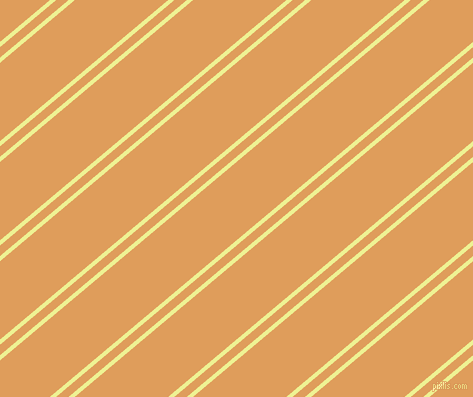 40 degree angle dual stripes line, 4 pixel line width, 8 and 60 pixel line spacing, dual two line striped seamless tileable