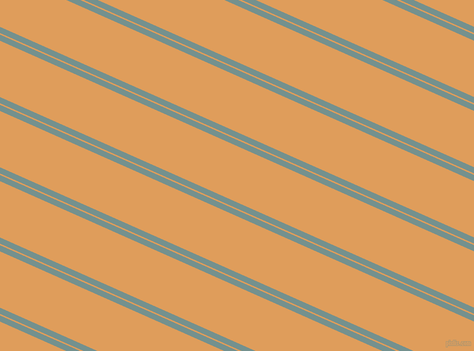 156 degree angle dual striped line, 8 pixel line width, 2 and 73 pixel line spacing, dual two line striped seamless tileable