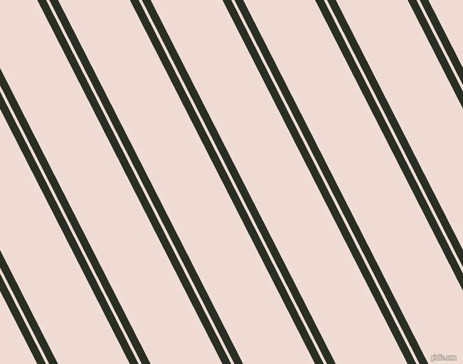 117 degree angles dual striped lines, 11 pixel lines width, 4 and 90 pixels line spacing, dual two line striped seamless tileable