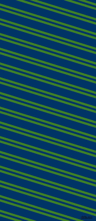 163 degree angle dual stripe lines, 7 pixel lines width, 6 and 25 pixel line spacing, dual two line striped seamless tileable