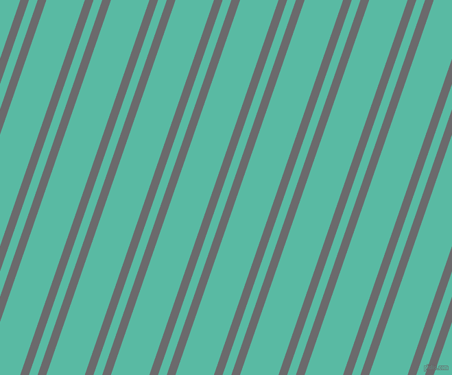 71 degree angles dual stripes line, 12 pixel line width, 12 and 53 pixels line spacing, dual two line striped seamless tileable
