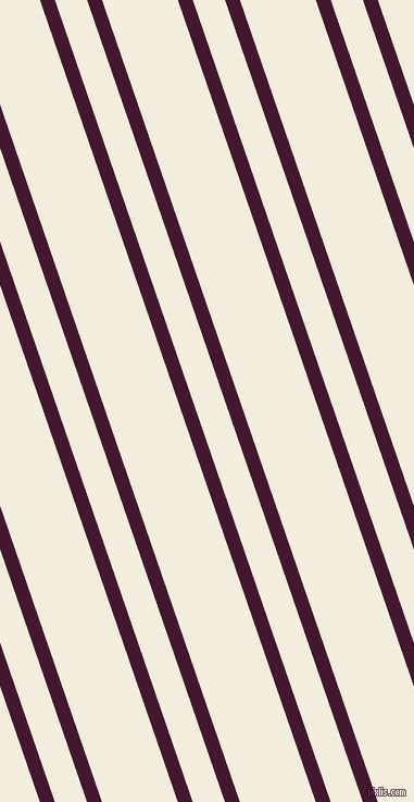 109 degree angle dual stripe line, 13 pixel line width, 28 and 66 pixel line spacing, dual two line striped seamless tileable
