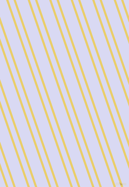109 degree angles dual striped line, 7 pixel line width, 16 and 37 pixels line spacing, dual two line striped seamless tileable