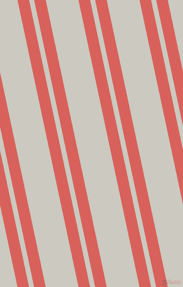 102 degree angles dual stripes line, 23 pixel line width, 10 and 65 pixels line spacing, dual two line striped seamless tileable