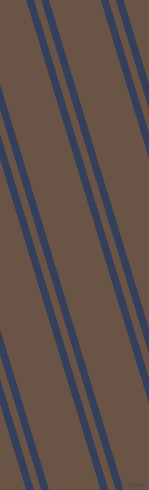 107 degree angles dual stripes line, 15 pixel line width, 14 and 100 pixels line spacing, dual two line striped seamless tileable