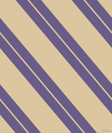 130 degree angles dual stripe line, 38 pixel line width, 6 and 98 pixels line spacing, dual two line striped seamless tileable