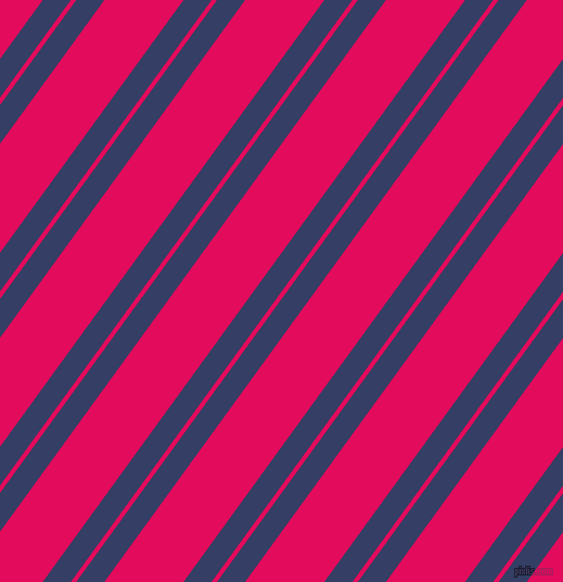 54 degree angle dual stripes line, 21 pixel line width, 4 and 59 pixel line spacing, dual two line striped seamless tileable