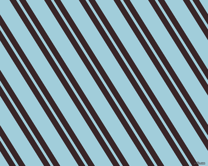 122 degree angles dual striped lines, 18 pixel lines width, 8 and 50 pixels line spacing, dual two line striped seamless tileable