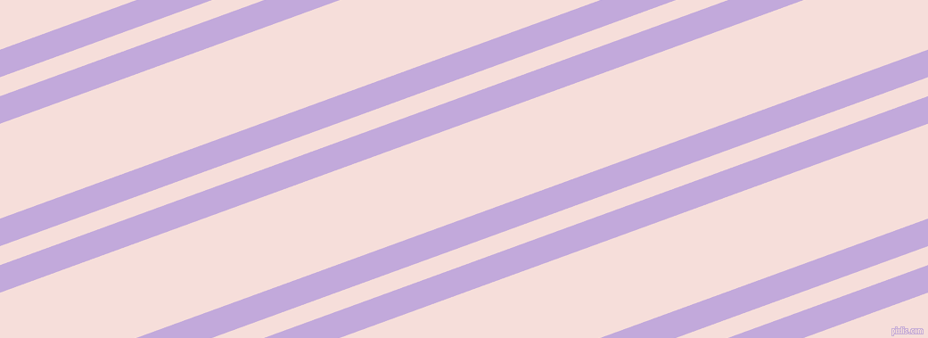 20 degree angles dual stripe line, 29 pixel line width, 20 and 100 pixels line spacing, dual two line striped seamless tileable