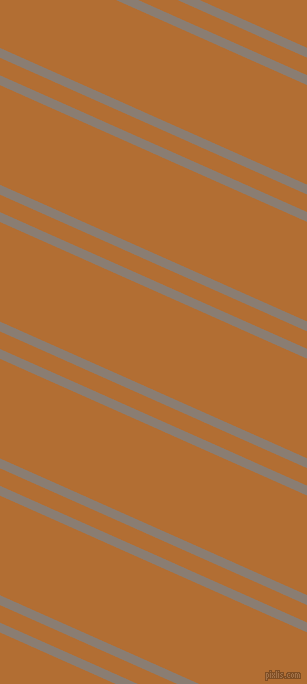 156 degree angle dual stripe lines, 9 pixel lines width, 16 and 91 pixel line spacing, dual two line striped seamless tileable