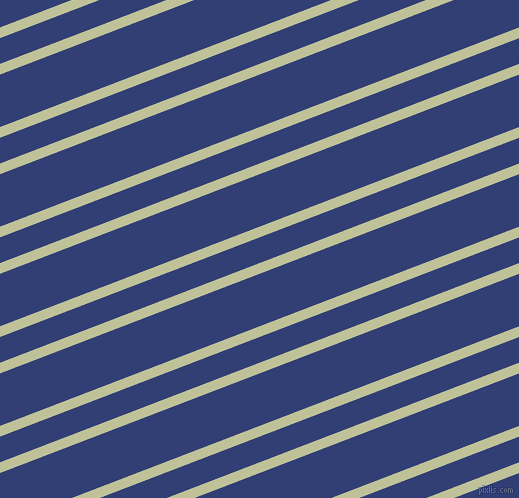 21 degree angles dual striped lines, 10 pixel lines width, 24 and 49 pixels line spacing, dual two line striped seamless tileable
