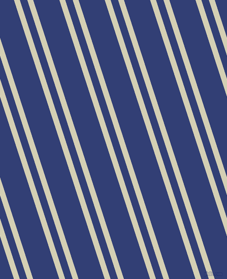 108 degree angles dual stripe line, 11 pixel line width, 14 and 49 pixels line spacing, dual two line striped seamless tileable