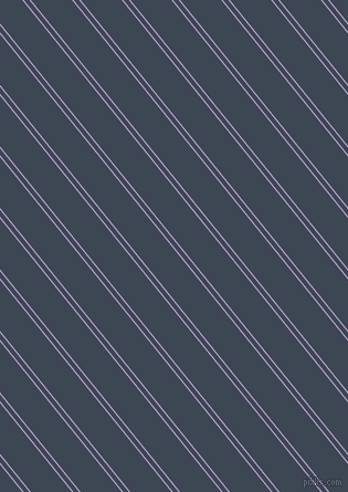 129 degree angle dual stripes lines, 1 pixel lines width, 4 and 29 pixel line spacing, dual two line striped seamless tileable