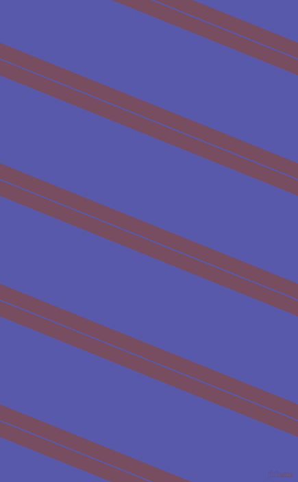 158 degree angle dual stripe line, 21 pixel line width, 2 and 119 pixel line spacing, dual two line striped seamless tileable