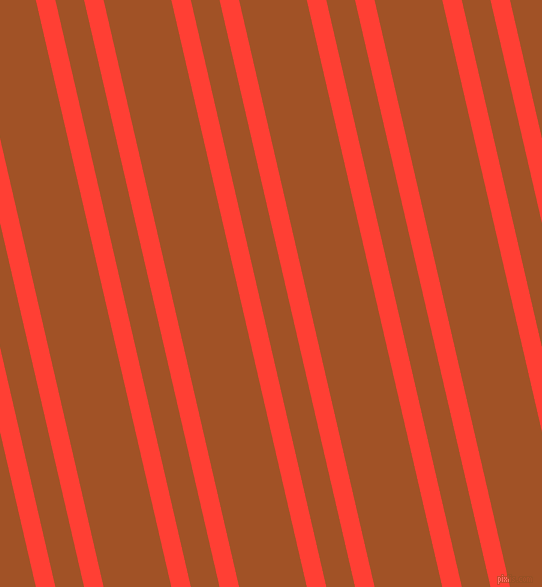 103 degree angles dual striped lines, 19 pixel lines width, 28 and 66 pixels line spacing, dual two line striped seamless tileable