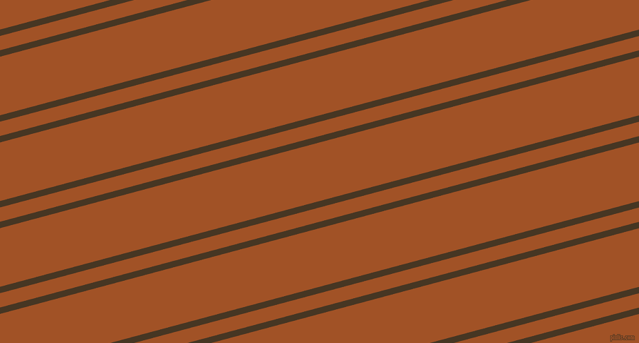 15 degree angles dual stripes line, 9 pixel line width, 20 and 82 pixels line spacing, dual two line striped seamless tileable