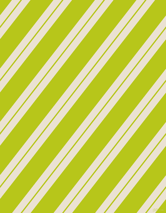 52 degree angles dual striped line, 22 pixel line width, 4 and 59 pixels line spacing, dual two line striped seamless tileable