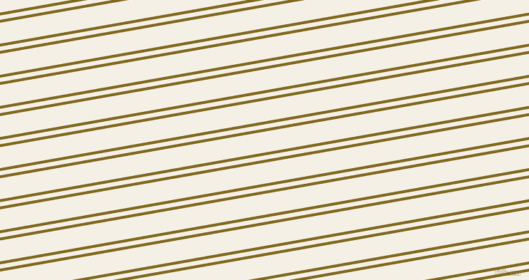 10 degree angles dual striped line, 4 pixel line width, 6 and 29 pixels line spacing, dual two line striped seamless tileable