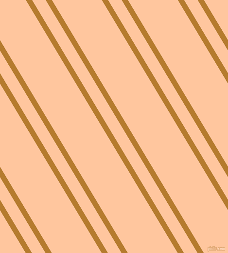 121 degree angles dual stripes line, 11 pixel line width, 24 and 88 pixels line spacing, dual two line striped seamless tileable