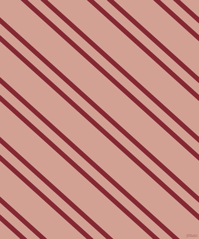 138 degree angle dual stripe lines, 15 pixel lines width, 28 and 86 pixel line spacing, dual two line striped seamless tileable