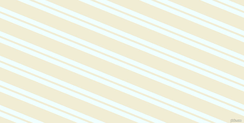 158 degree angles dual stripe lines, 14 pixel lines width, 6 and 40 pixels line spacing, dual two line striped seamless tileable