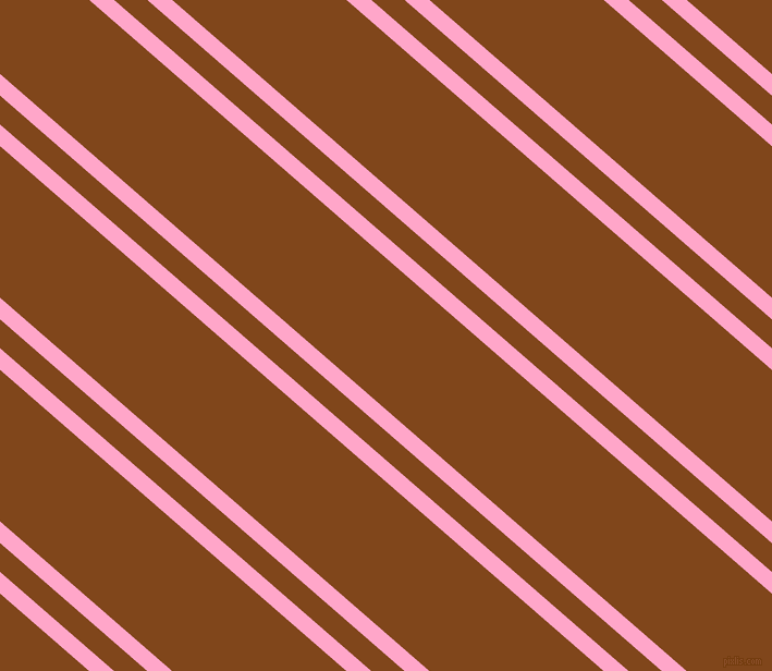 139 degree angles dual striped lines, 15 pixel lines width, 20 and 105 pixels line spacing, dual two line striped seamless tileable