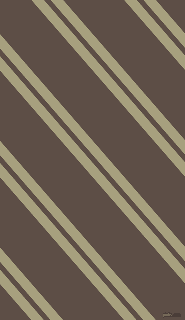 131 degree angle dual stripes lines, 19 pixel lines width, 10 and 92 pixel line spacing, dual two line striped seamless tileable