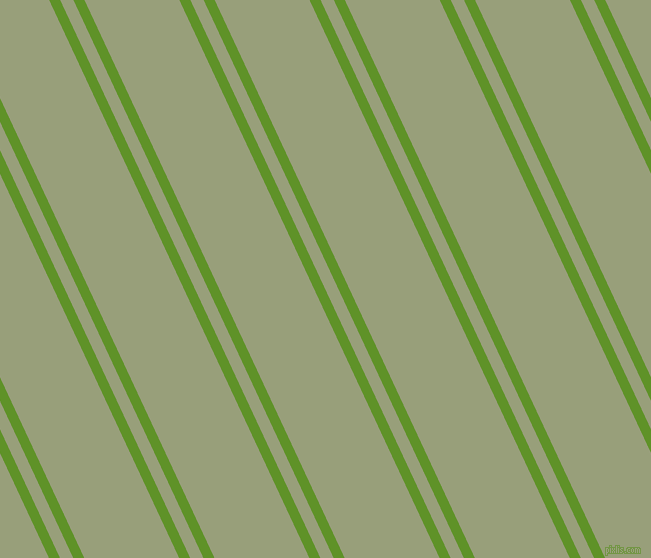 115 degree angles dual striped line, 10 pixel line width, 12 and 86 pixels line spacing, dual two line striped seamless tileable