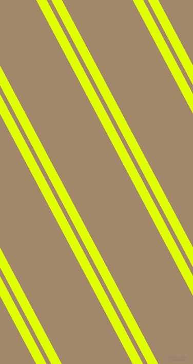 118 degree angles dual striped lines, 18 pixel lines width, 8 and 122 pixels line spacing, dual two line striped seamless tileable