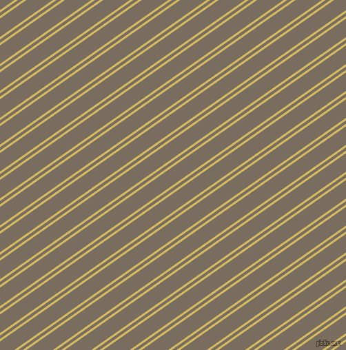 35 degree angle dual stripes line, 3 pixel line width, 4 and 22 pixel line spacing, dual two line striped seamless tileable